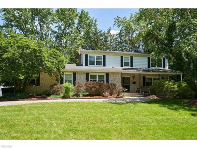 277 Keith Avenue, Akron, OH 44313 - #: 4105197