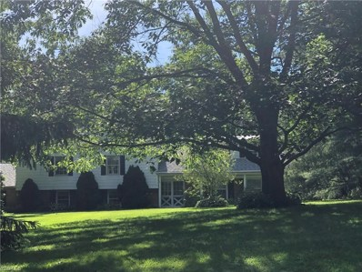 12834 Vincent Drive, Chesterland, OH 44026 - #: 4105218
