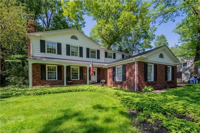 20760 Valley Forge Drive, Fairview Park, OH 44126 - MLS#: 4105289