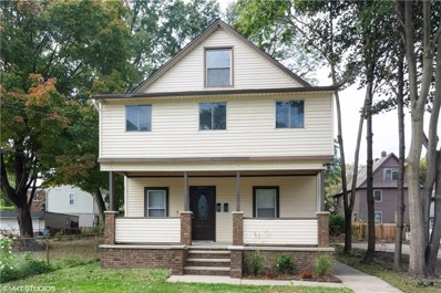2460 W 10th Street, Cleveland, OH 44113 - #: 4105297