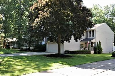 27335 Langale Road, Westlake, OH 44145 - #: 4105343