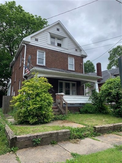 1376 Andrus Street, Akron, OH 44301 - #: 4105428