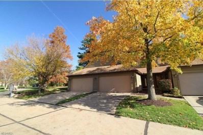 804 Arboretum Circle, Sagamore Hills, OH 44067 - #: 4105440