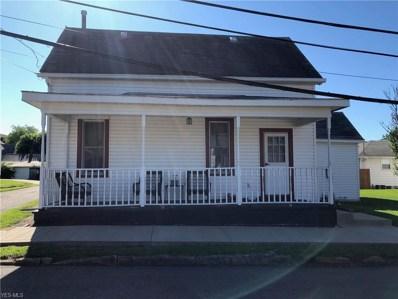 307 N Arch Street, Barnesville, OH 43713 - MLS#: 4105448
