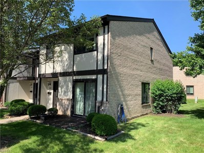 16339 Heather Lane, Middleburg Heights, OH 44130 - #: 4105519