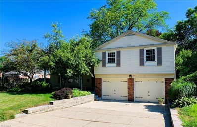 19989 Westhaven Lane, Rocky River, OH 44116 - #: 4105538