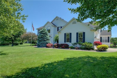 5075 Canfield Road, Canfield, OH 44406 - #: 4105591
