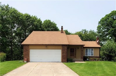 2100 Apple Drive, Euclid, OH 44143 - #: 4105619