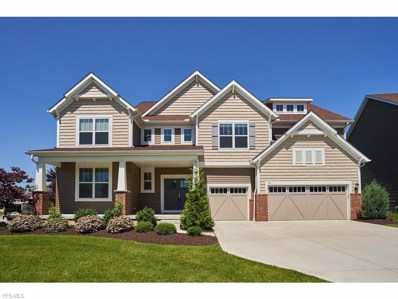 30 Harvester Drive, Copley, OH 44321 - #: 4105685