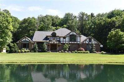 1880 Meadow Drive, Hinckley, OH 44233 - #: 4105700