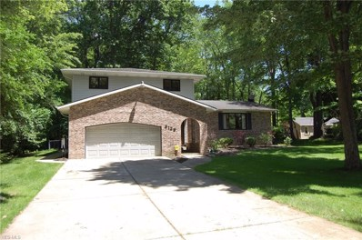 8129 S Bedford Road, Macedonia, OH 44056 - #: 4105712
