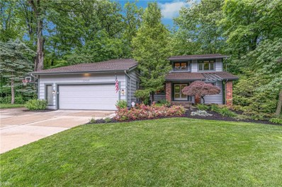 35985 Timber Ridge Lane, Willoughby, OH 44094 - #: 4105789