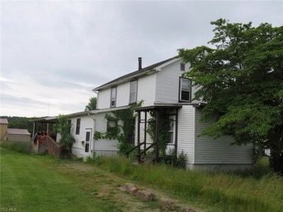 715 S College Street, Newcomerstown, OH 43832 - #: 4105833