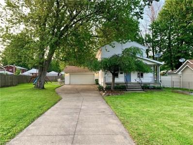 34183 Victor Drive, Eastlake, OH 44095 - #: 4105875
