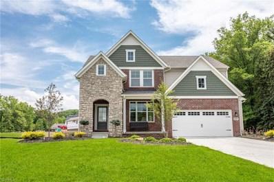 547 E Ridgewood Drive, Seven Hills, OH 44131 - #: 4105910