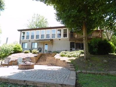 45 Happy Valley Lane, Parkersburg, WV 26104 - #: 4105952