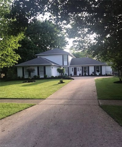 3450 Parkview Drive, Avon, OH 44011 - #: 4105972