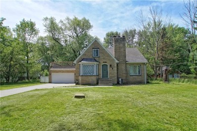 25280 Highland Road, Richmond Heights, OH 44143 - #: 4105998