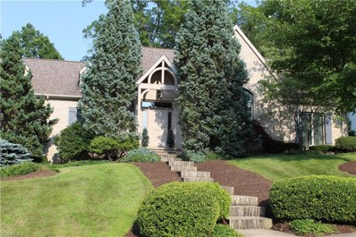 63 Beech Cliff Drive, Amherst, OH 44001 - #: 4106035