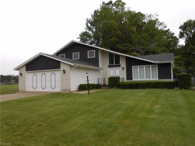 6854 Paula Drive, Middleburg Heights, OH 44130 - #: 4106127