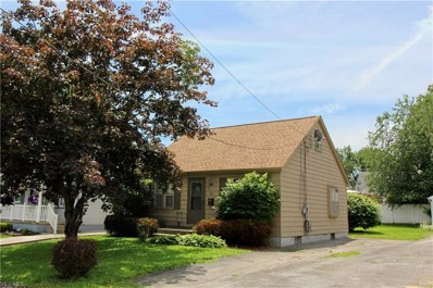 80 Omar Street, Struthers, OH 44471 - #: 4106137