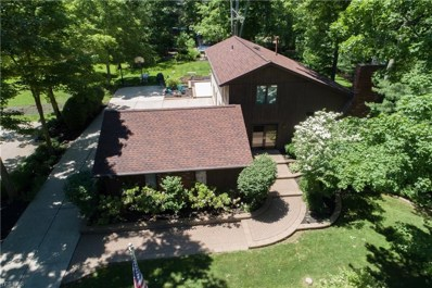 884 Bridlewood Drive, Copley, OH 44321 - #: 4106180