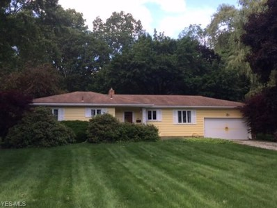 644 Marilyn Drive, Kent, OH 44240 - #: 4106208