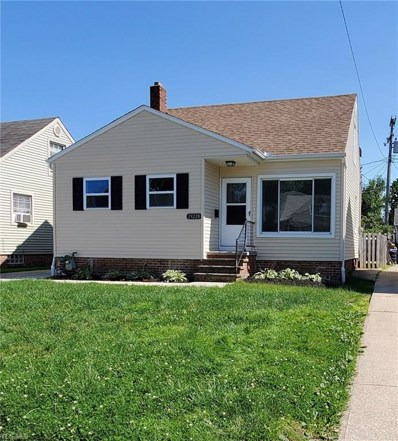 29228 Barjode Road, Willowick, OH 44095 - #: 4106213
