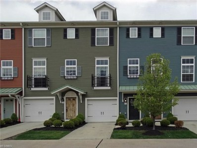 40 Grandview Drive UNIT 40, Rocky River, OH 44116 - #: 4106218