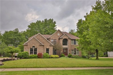 3104 Osage Way, Broadview Heights, OH 44147 - #: 4106255