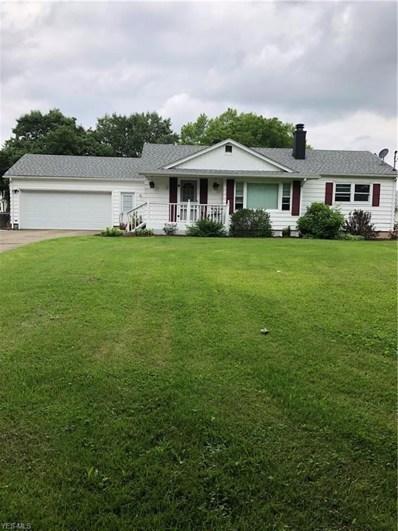 1336 Blueberry Hill Drive, Brunswick, OH 44212 - #: 4106271