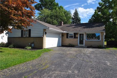 7756 Fern Drive, Mentor-on-the-Lake, OH 44060 - #: 4106325