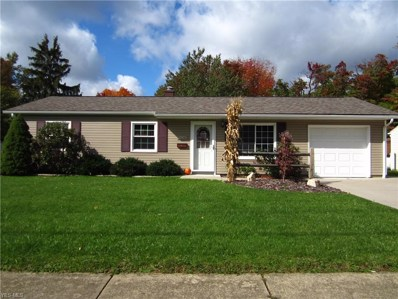 3630 Hiwood Avenue, Stow, OH 44224 - #: 4106348