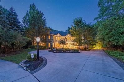 14482 Windsor Castle Lane, Strongsville, OH 44149 - #: 4106368