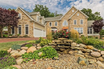 3004 Preakness Drive, Stow, OH 44224 - #: 4106393