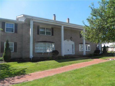 9 Meadowlawn Drive UNIT 11, Mentor, OH 44060 - #: 4106417