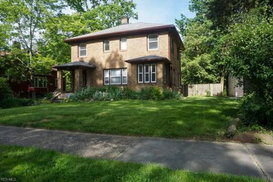 1669 Maple Road, Cleveland Heights, OH 44121 - #: 4106475