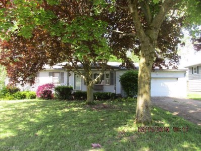 40 Circleview Drive, New Middletown, OH 44442 - #: 4106514