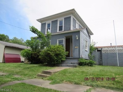 724 6th Street SW, Massillon, OH 44647 - #: 4106526