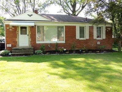 1908 Julia Avenue, Avon, OH 44011 - #: 4106562