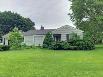 123 Foresthill Drive, Amherst, OH 44001 - #: 4106566