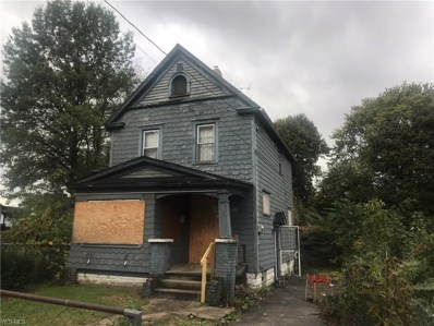 1270 Marcy Street, Akron, OH 44301 - #: 4106611