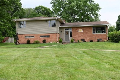 302 Springcrest Drive, Bath, OH 44333 - #: 4106628