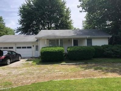 6914 Sanborn Road, Ashtabula, OH 44004 - MLS#: 4106673