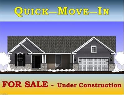 13125 Market Avenue N, Hartville, OH 44632 - #: 4106679
