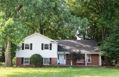 18829 Timber Lane, Fairview Park, OH 44126 - #: 4106697