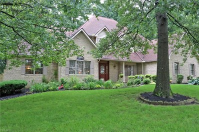 2216 Autumn Run, Wooster, OH 44691 - #: 4106704