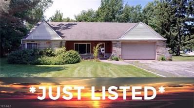 7395 Johnnycake Ridge Road, Mentor, OH 44060 - #: 4106723