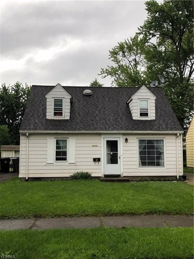 18704 Homeway Road, Cleveland, OH 44135 - #: 4106779