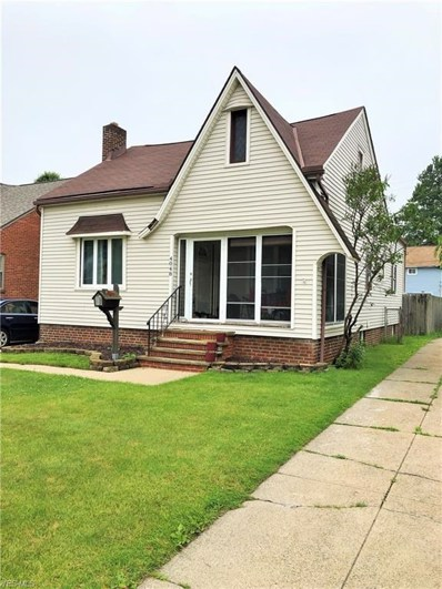4048 W 158th Street, Cleveland, OH 44135 - MLS#: 4106819